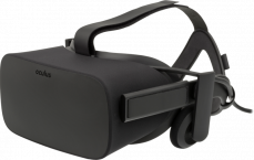 800px-Oculus-Rift-CV1-Headset-Front_with_transparent_background