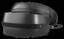 favpng_virtual-reality-headset-windows-mixed-reality-dell-head-mounted-display
